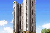 Cần bán chung cư 75 Tam Trinh, tầng 1608 diện tích 98,5 m2. Chính chủ 0981.017.215.