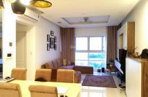 Cần cho thuê gấp căn hộ Hưng Vượng 3, Phú Mỹ Hưng, Q7 nhà đẹp, view công viên
