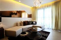 Cho thuê căn hộ Hưng Vượng 3 nhà mới sơn sửa, full NT giá 9tr/th. Lh: 0918850186