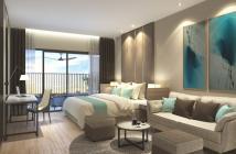Bán căn hộ Mỹ Phát Phú Mỹ Hưng Quận 7 146 m2 giá 5.7 tỷ LH: 0911.592.345