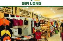 Mặt Bằng kinh doanh 2,2 triệu/tháng. mặt tiền đường, là khu trung tâm thương mại đầu tiên tại Gò Vấp: 0938_088_900