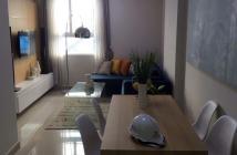 Cần bán căn hộ 51m2, giá bán 780 triệu, ngay gần ngã tư Bình Phước, LH 0906735338