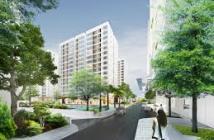 Cần bán căn hộ cao cấp Scenic Valley, Phú Mỹ Hưng, Quận 7