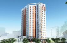 Bán căn 76m2 Khang Gia Chánh Hưng chỉ 1,33 tỷ, rẻ nhất Quận 8. Tháng 11 nhận nhà