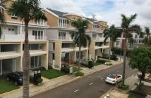 Định cư nước ngoài bán gấp BT Dragon Parc ,Khách thiện chí LH Thư 0905724972