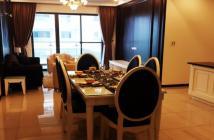 Sở hữu Dockland Sài Gòn TT 1.35 tỷ, còn 1 căn duy nhất full nội thất ở ngay tặng nội thất 300tr