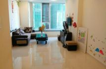 Cần tiền bán gấp căn hộ Terra Rosa 69m2, lầu cao, sổ hồng giá 1.15 tỷ