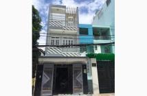 Bán nhà đẹp HXH 3x14m Bùi Thị Xuân, P3, Tân Bình, 1T, 1L. Giá 3.5 tỷ. Chính chủ: 0966 799 640