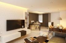 Bán gấp căn hộ Valeo Đầm Sen có diện tích 100m2 cực tốt, Giá có thương lượng.