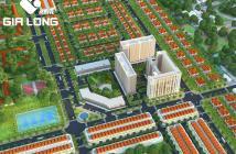Căn hộ Green Town Bình Tân, 2PN,2WC, vay không cần chứng minh thu nhập