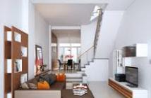Biệt thự mini Thích Quảng đức, 43m2x3 tầng, nội thất tuyệt mỹ chỉ 3.6 tỷ