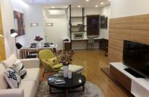 Bán căn hộ Valéo Đầm Sen, DT 87m2, giao thô. GIÁ CỰC SHOCK .LH 0909809196