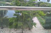 Khu Biệt Thự Nghỉ Dưỡng Ven Sông - 6.1tr/m2 - Giáp Ranh Q12 - 15p Tới Sân Bay Tân Sơn Nhất