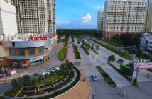 Bán gấp căn Era Town 2 PN, Liền kề Phú Mỹ Hưng, giá 2 tỷ.