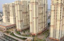 Mở bán 400 căn hộ Era Premium Liền kề Khu đô thị Phú Mỹ Hưng.