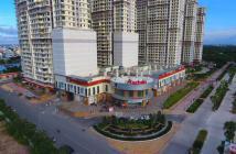 Chủ đầu tư Era Town – Khu dân cư Kỷ Nguyên mở bán 400 căn đẹp nhất. TT 30% nhận nhà ở ngay.