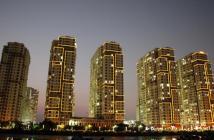 Gia Đình cần bán gấp căn hộ Era Town, dọn vào ở ngay, ngay Phú Mỹ Hưng, Giá 2 tỷ.