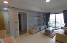 Bán gấp căn hộ Cantavil quận2, 75m2, 2 phòng ngủ, nhà đẹp, giá tốt 2,4 tỷ