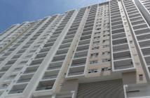 Oriental Plaza, tiện ích vượt trội, 600 triệu nhận nhà ở ngay, nhận ngay SH, chính chủ cần bán