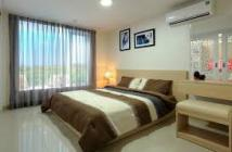 Bán gấp căn hộ cao cấp The Estella quận2, (104m2) 2 phòng ngủ,  giá tốt nhất thị trường 4,5 tỷ