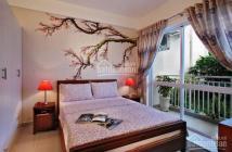 Bán căn hộ Phúc Yên 2 - mặt tiền Trường Chinh - Phan Huy Ích, nội thất đầy đủ. LH: 0962.964.862