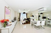 1.35 tỷ/02 PN (65 - 69m2) căn hộ cao cấp ngay trung tâm quận Thủ Đức, cạnh Coopmart giá rẻ nhất