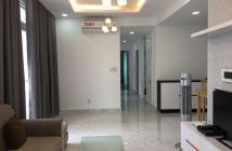 Bán gấp 2 căn hộ Star Hill giá tốt nhất thị trường - 112m2 - 3PN- 5.15tỷ - LH: 0911857839 - Tùng