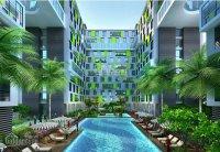 Cơ hội sở hữu căn hộ cao cấp tại Republic Palza Cộng Hòa, chỉ thanh toán trước 20% giá trị