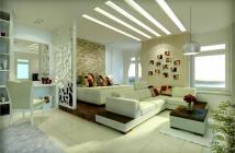 Bán căn hộ Mỹ Đức Phú Mỹ Hưng Quận 7 giá rẻ nhất thị trường LH: 0911.592.345