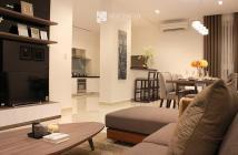 Căn hộ cao cấp 3 phòng ngủ 140m2 giá 4.7 tỷ/căn ngay sân bay Tân Sơn Nhất đẳng cấp - sang trọng