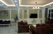 Bán căn hộ Mỹ Đức Phú Mỹ Hưng Quận 7 giá cực tốt nhà đẹp LH: 0911.592.345