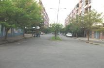Cần bán ngay chung cư KCN Tân Bình, P Tây Thạnh, Q Tân Phú