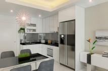 Căn hộ 9 view ngay ngã tư thủ đức giá 977tr nhận nhà hoàn thiện LH 0903002788 ngân hàng hổ trợ vay