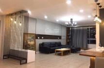 Bán gấp căn hộ Green View Phú Mỹ Hưng, Q7, diện tích 118m2, giá 3.8 tỷ, LH 0914860022