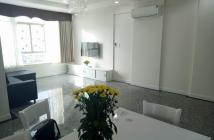 Cẩn san nhượng một số căn hộ Phú Hoàng Anh giá 1.9 tỷ.Lh 0938.288.661