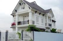 Nhà Sau Lưng TTTM Becamex, LH: 0938 72 76 05 Nhà Phường Phú Hòa, Đất Phường Phú Hoà