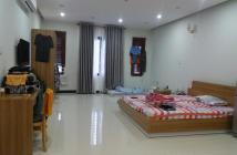 Cho thuê căn hộ đường Lê Thanh Nghị, Hải Châu Đà Nẵng