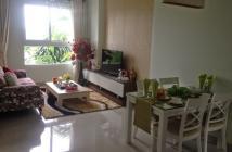 Cần cho thuê căn hộ Tân Phước, Lý Thường kiệt  Q11. DT : 50m2 , 2pn