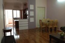Cần cho thuê gấp căn hộ chung cư Aview, Bình Chánh , DT : 88m2 , 3pn