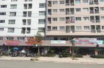 Green Town Bình Tân - căn hộ cao cấp, thiết kế hàn quốc. Hỗ trợ vay 75% trả trước 250 triệu(0909690860)