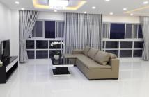 Chính chủ cần bán 2 căn Hưng Vượng 2, Phú Mỹ Hưng, Quận 7, 93m2 giá tốt để đầu tư