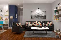 Bán căn hộ Park View Phú Mỹ Hưng Quận 7 giá cực tốt LH: 0911.592.345