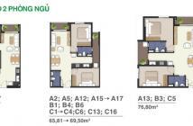 Nơi an cư cho KH khu tiềm năng bậc nhất, Bàn giao nhà hoàn thiện CĐT Hưng Thịnh