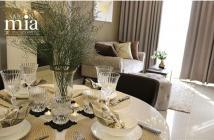 Mở bán 5 suất nội bộ căn hộ cao cấp citizen giá 1tỷ8 nhận nhà ở ngay LH 0903002788
