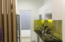 Richmond City - Nguyễn Xí chỉ 1,95 tỷ Officetel nhà mới, nội thất cơ bản, vừa ở, văn phòng 38-52m2