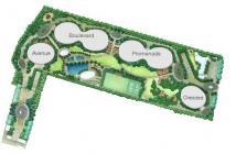 Bán gấp căn City Garden 1PN, đang có HĐ thuê, 3.55 tỷ. LH: 0901 434 303