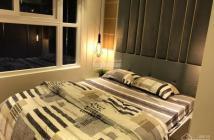 Hot - bán căn hộ mặt tiền đường Q9 chiết khấu 30 triệu + bốc thăm trúng thưởng trên 40 triệu => XEM NHÀ 0909 21 79 92