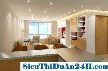 850tr Officetel - ShopHouse M-one Masteri Quận 7. Mở bán đợt đầu