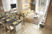 Cần nhượng lại căn hộ cao cấp trung tâm Thủ Đức, giá rẻ và hấp dẫn