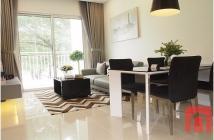 Cần bán căn hộ Botanic, Phú Nhuận, lầu cao, view thoáng mát, 88m2